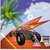 Mountain Stunt Drive Game Crack, Tips, Tricks & Cheat Code