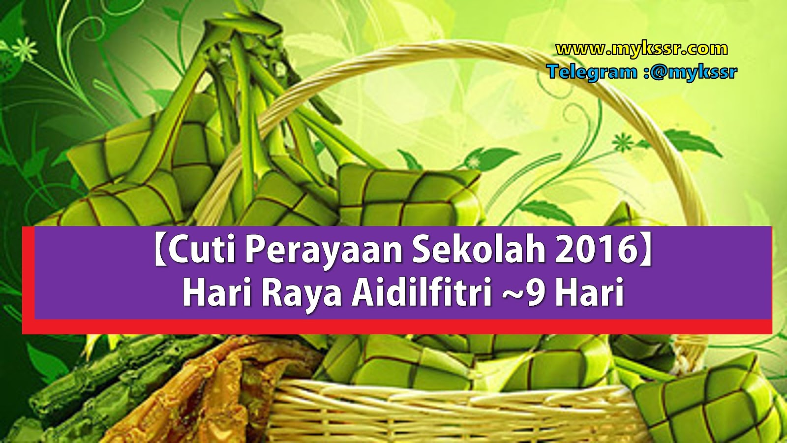 short essay about hari raya Malaysia is a melting pot of cultures with a huge number of celebrations taking place, we list the most important festivals and celebrations in malaysia malaysia is a melting pot of cultures hari raya aidil fitri/ eid al-fitr.