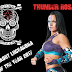 Breakout Luchadora of the year 2017: Thunder Rosa