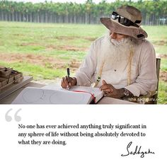 100+ Best Sadhguru Images with Quotes (2019) | Happy Diwali 2019