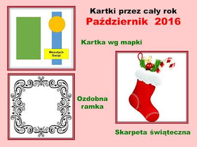 http://iwanna59.blogspot.com/2016/10/kartki-przez-cay-rok-pazdziernik.html