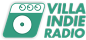 VILLA INDIE RADIO