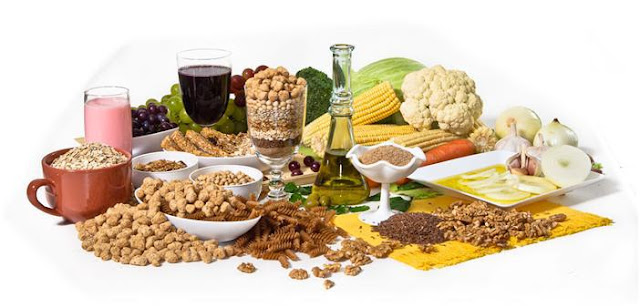 Saiba mais sobre a Nutrição Funcional na Estética!