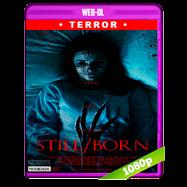 La maldición del Diablo (2017) WEB-DL 1080p Audio Dual Latino-Ingles
