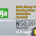 Blog9ja Registration Guide - How To Register With Blog9ja Ease
