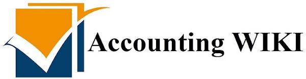 Accounting WIKI
