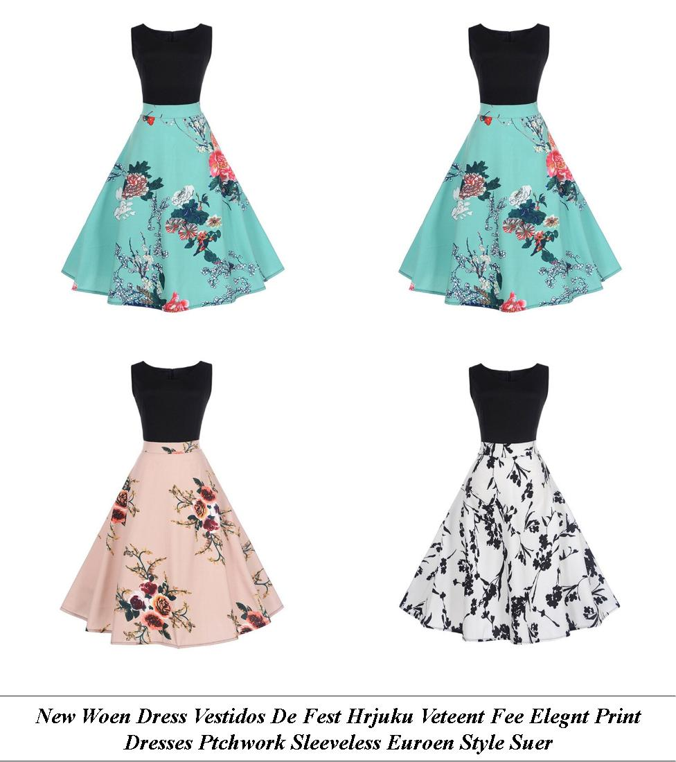 Occasion Dresses For Weddings Ireland - Eyonce Dance Costumes For Sale - Lady Long Lack Dress