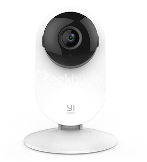7 [New Arrival] Xiaomi Mi WiFi 3 Router/YI Home Camera/Xiaomi H8 U1/Mecool KM8 P - China Handy Forum