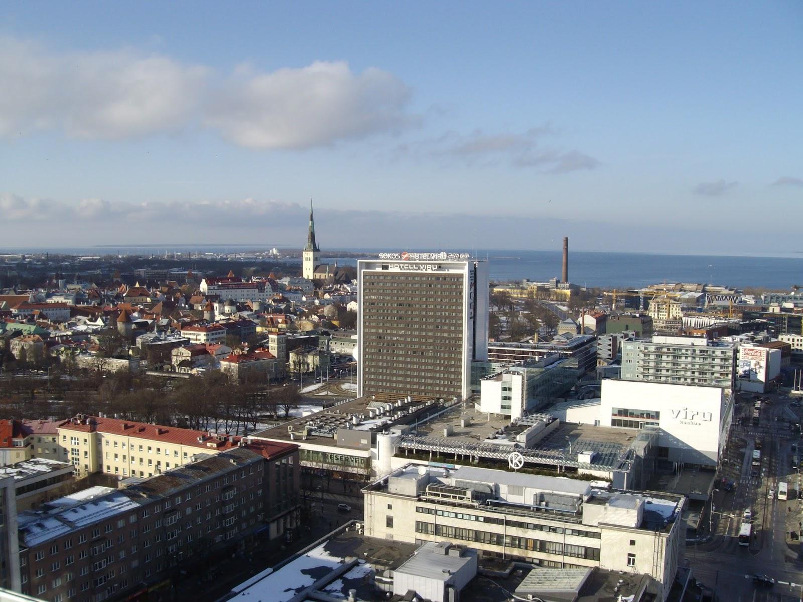 345cf69371c Tänaseks on Eesti uus valitsus juba mõned päevad usinalt töötanud.  Kindlasti kulub peaministril ja alustavatel ministritel aega, et ennast oma  valdkonnaga ...