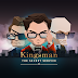 DESCARGA Kingsman - The Secret Service (Unreleased) GRATIS (ULTIMA VERSION 2018)