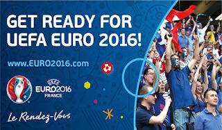 jadwal-dan-prediksi-pertandingan-piala-eropa-2016
