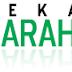 Profil Bekam Sarah Seliya