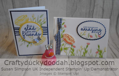 Craftyduckydoodah!, Incredible Like You, Stampin' Up! UK Independent  Demonstrator Susan Simpson, Supplies available 24/7 from my online store,