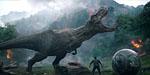 http://shotonlocation-eng.blogspot.com/search/label/Jurassic%20World%3A%20Fallen%20Kingdom