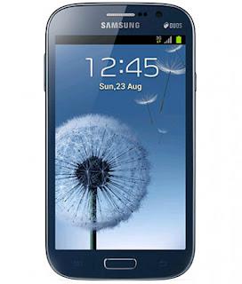 Download Rom Fimware Samsug Galaxy  Gran Duos Gt-I9082,I9082l,I9082C