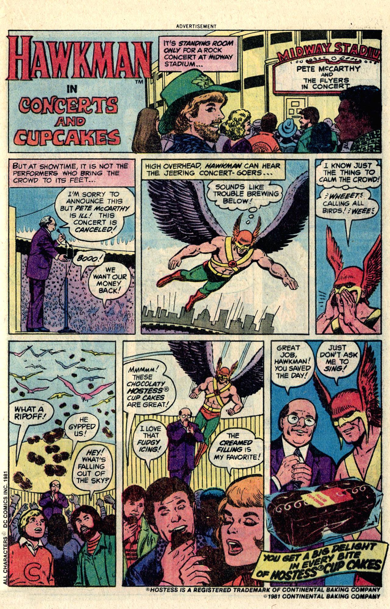 Detective Comics (1937) 507 Page 12