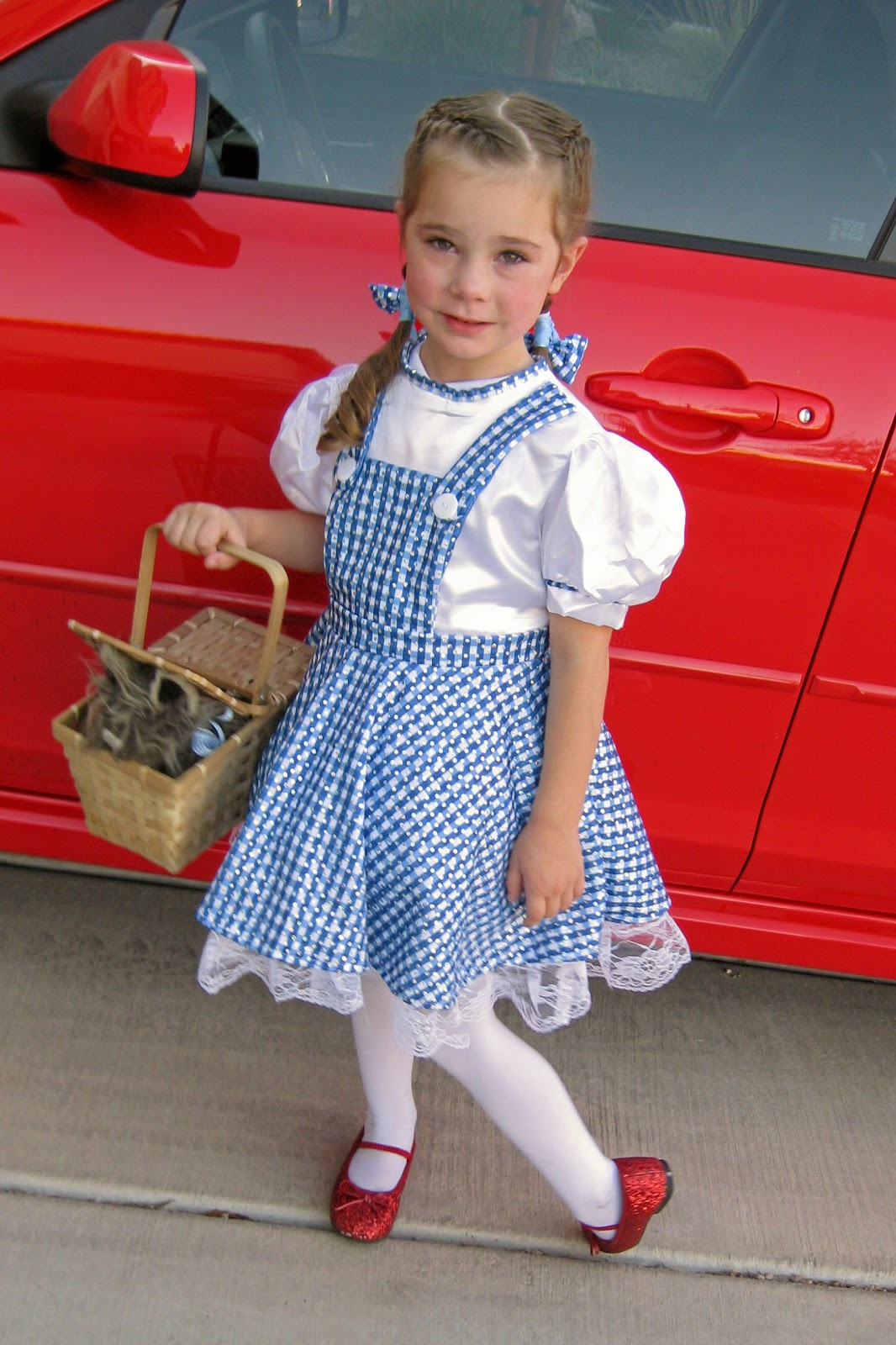 flashback friday: dorothy hair ~ new hairstyles today