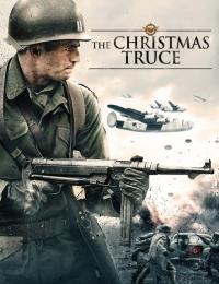 Christmas Truce | Bmovies