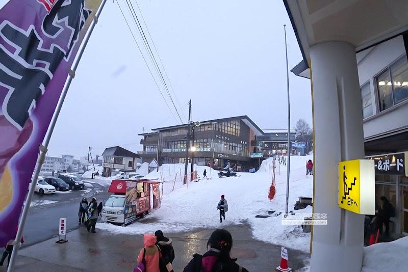 Inawashiro-Ski-Resort-32.jpg