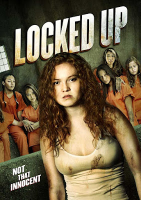 Locked Up 2017