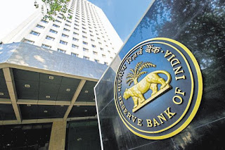 Sri Lanka to Get $400 million Debt Facilty from RBI