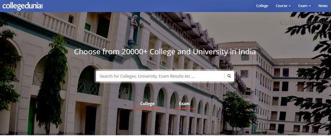colleges in India