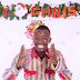 VIDEO | Walter Chilambo - Merry Chrismas | Download Mp4 [Official Video]