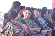 Tamil Stars at Jallikattu Support Protest-thumbnail-13