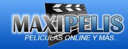 http://www.maxipelis.com/