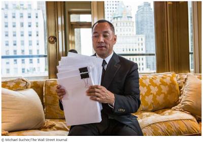 华尔街日报:川普曾准备遣返郭文贵,但被劝阻