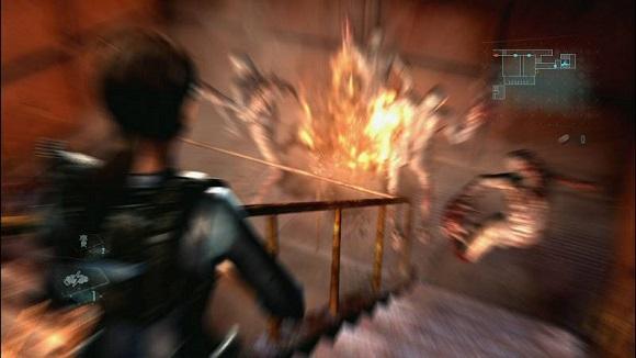 Resident Evil Revelations Complete Pack MULTi Resident Evil Revelations Complete Pack MULTi12-ElAmigos