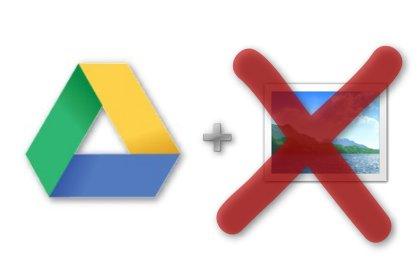 Google Drive 當圖床對 Blogger 的不好影響__使用 Picasa 的三大好處