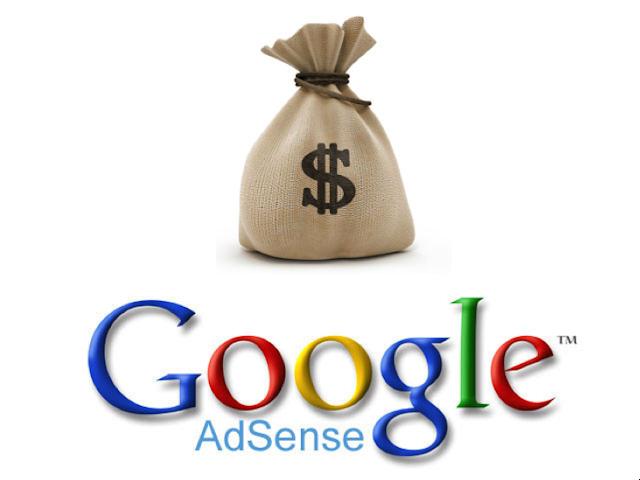 15 полезных советов по работе с Google AdSense