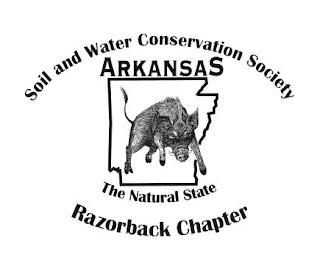 Conservation Blogger