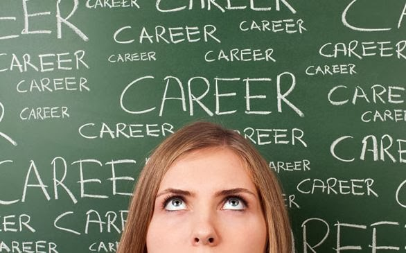 Find Your Passion 5 Unique Career Options To Consider