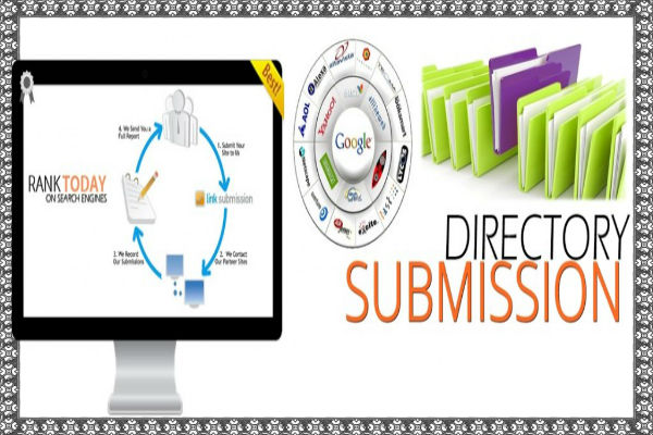 Directory-Submission websites list-600x400