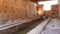 Ostia Antica returns to its ancient splendour after massive restoration project