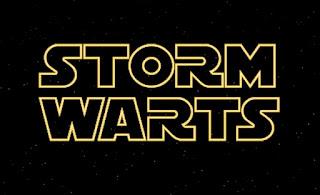 Storm Warts