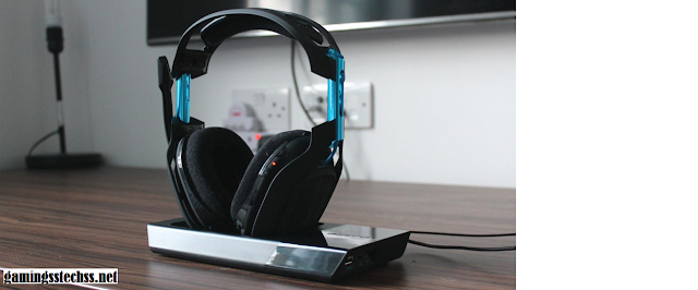 TOP 5 BEST PC GAMING HEADPHONES