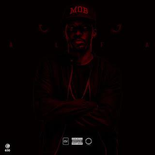 Xuxu Bower - Alfa(Mixtape) [Download][BAIXAR]