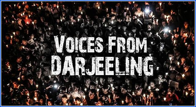 Bhumiputra fever in Darjeeling Loksabha Election 2019