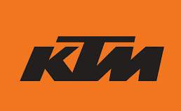 KTM-Logo-16