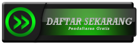 Situs Poker Online Yang mudah menang