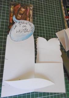 carte plis médiathèque,3,  malooka