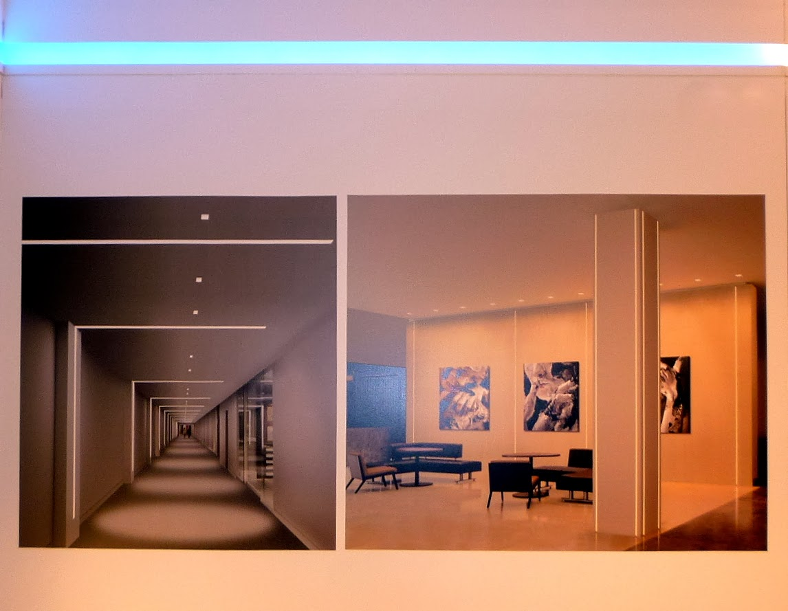 Robin Lechner Interior Designs: Interior Design Trends