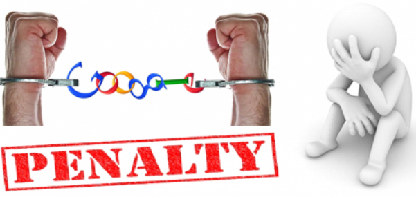 Ensure that your Blog is Never Penalized by Google