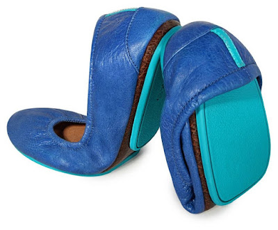 Wanderlust Wishlist: Shoes | CosmosMariners.com