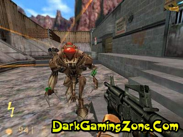 Download half life opposing force non steam