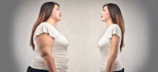 5 απλές συνήθειες για να χάσετε γρήγορα κιλά