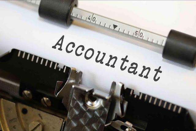 akuntan-internal-kuliah-bareng